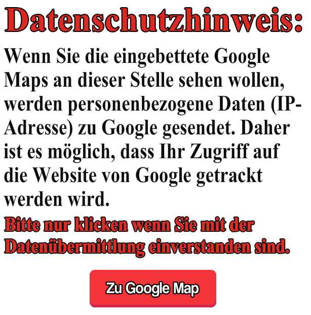 Google Map 2 web